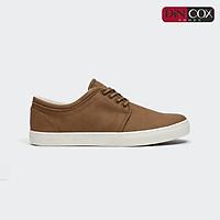 Giày DINCOX Sneaker Nam C03 Tan