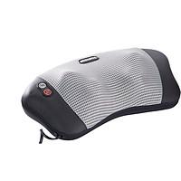 Gối massage Shiatsu 4 bi lăn kèm nhiệt Homedics SP-6H-GB