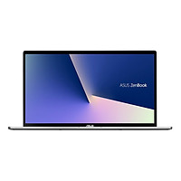 Laptop Asus Zenbook Flip UM462DA-AI091T AMD R5-3500U/ Win10 (14 FHD Touch IPS) - Hàng Chính Hãng