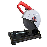máy cắt sắt 1 tấc 8 FUTA - máy siêu gọn chuyên sử dụng gia đình