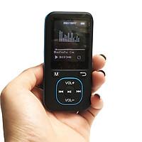 Máy nghe nhạc MP3 S6 (8G)