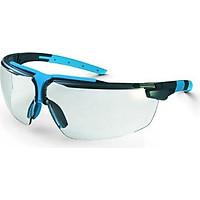 Kính Cao Cấp Bảo Vệ Mắt Chống Tia UV / Chống Sương Mù / Bụi / Gió Tiện Dụng