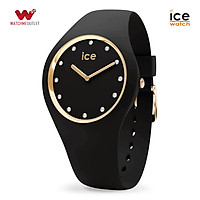 Đồng hồ Nữ Ice-Watch dây silicone 016295
