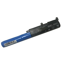 Pin cho Laptop Asus X541 X541S X541UV R541UA F541UA