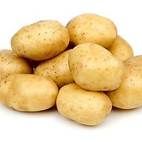 Khoai tây - 1kg
