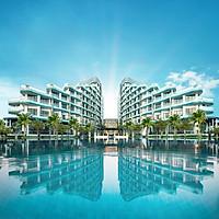 Vinpearl Nam Hội An Resort & Golf 5* - Giá Mùa Thấp Điểm