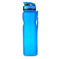 Bình đựng nước KANGZH 1 lít ( Màu Ngẫu Nhiên )