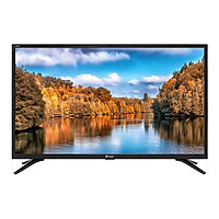 Tivi LED Casper HD 32 inch 32HN5100