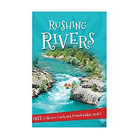 It'S All About… Rushing Rivers
