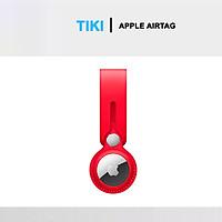 Thiết bị định vị Apple AirTag - Hàng Chính Hãng