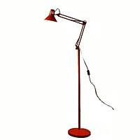 Đèn cây đọc sách - đèn sàn - đèn trang trí phòng khách - đèn ngủ - chống lóa cận