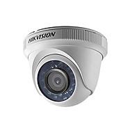 Camera Hikvision 2MP DS-2CE56D0T-IRP Lắp Trong Nhà - Hàng Chính Hãng