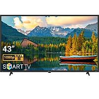 Smart Tivi Casper Full HD 43 inch 43FX5200 Mới 2021 - Chỉ giao hàng HCM