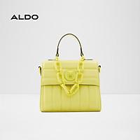 Túi xách tay nữ ALDO VARDOMAS