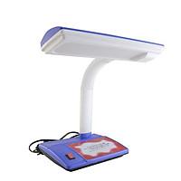 Đèn Bàn Rạng Đông Chống Cận LED 5W - Model: RL.01
