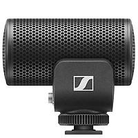 Micro máy ảnh định hướng Sennheiser MKE 200 - Hàng chính hãng