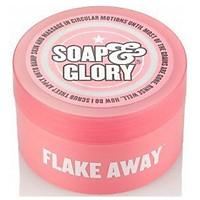 Tẩy da chết toàn thân Soap and Glory Flake Away Body Polish Scrub (Bill Anh)