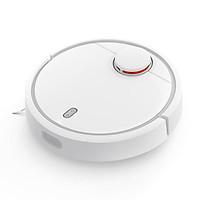 Xiaomi SDJQR01RR Mijia Smart Vacuum Cleaner Home Dust Collector Robot Pet Hair Remover Floor-cleaning LDS Detect