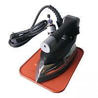Bàn hủi hơi nước công nghiệp Pen520 + tặng mặt nạ pen 520 - Hàng nhập khẩu