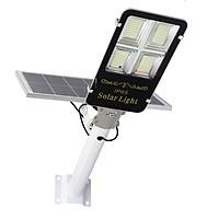 Đèn đường năng lượng mặt trời SUNTEK LED SOLAR 150W - Hàng chính hãng