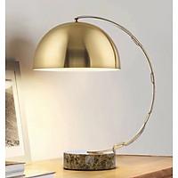 Đèn ngủ để bàn, đèn đọc sách trang trí phòng ngủ và phòng khách DB.8017
