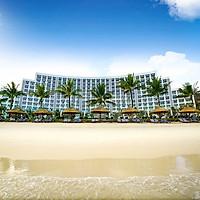 [Ưu đãi 2021] Vinpearl Resort & Spa Nha Trang Bay - Giá mùa thấp điểm