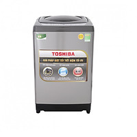 Máy giặt Toshiba 10 Kg AW-H1100GV SM (HÀNG CHÍNH HÃNG)