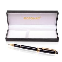Bút ký cao cấp ROTOMAC RT 319RG(BK)