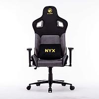 Ghế game E-Dra NYX EGC222 - Hàng chính hãng