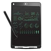 Bảng viết điện tử thông minh cho bé LCD 8.5 INCH