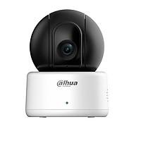 Camera IP Wifi 2.0MP Dahua DH-IPC-A22P - Hàng nhập khẩu