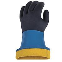 Găng tay chịu lạnh -40 độ VV837