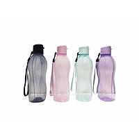 Bình nước Tupperware Eco Bottle 500ml + Dây