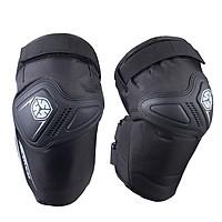 Giáp bảo vệ đầu gối SCOYCO K24