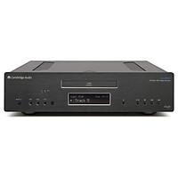 Ampli Cambridge Audio Azur 851C ĐEN - Hàng chính hãng