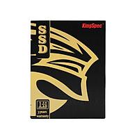 Ổ cứng 240 SSD KingSpec - Hàng Chính hãng