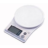 Cân Điện Tử Nhà Bếp KD 176 2kg/1g