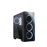 Case VSP B15 Gaming và Server - HÀNG CHÍNH HÃNG