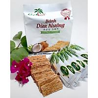 Bánh Dừa Bảo Linh Gói 150 g