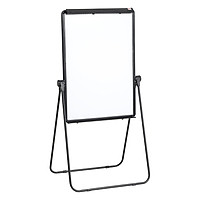 Bảng Flipchart Silicon FB66 (70 x 100 cm)