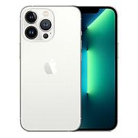 Điện Thoại iPhone 13 Pro 128GB  - Hàng  Chính Hãng