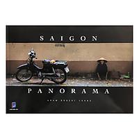 Sai Gon Panorama
