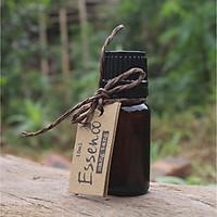 Essenoo - Tinh dầu Màng tang 10ml