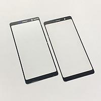 Kính ép màn hình cho Nokia 7 Plus/TA-1046 ĐEN