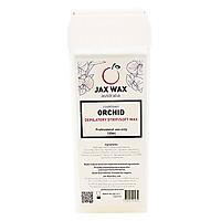 Sáp tẩy lông dạng con lăn  Cooktown Orchid