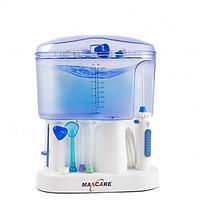 Máy tăm nước gia đình Maxcare Max456 L