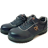 Giày bảo hộ Hàn Quốc Hans HS-304NR cách điện 15kv