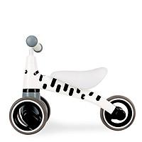 Xe chòi chân cao cấp cho bé 1-2-3 tuổi tập thăng bằng