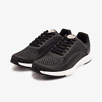️️ Giày thể thao nam nữ cao cấp Core DSWH-DSMH03300
