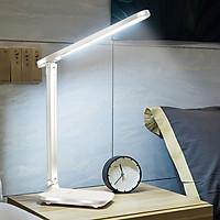 Đèn học để bàn chống cận cao cấp- Đèn đọc sách - Đèn LED bàn làm việc